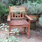 Foto Sonya's Secret Garden