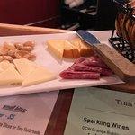 Foto de Orange Coast Winery