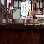 Foto de Urakami Cathedral