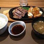 ภาพถ่ายของ Yayoiken Uchihonmachiten