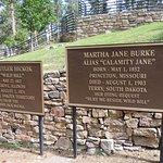 Photo of Mount Moriah Cemetery