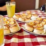 Photo of Arany Csillag Pizzeria