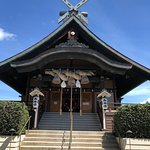 ภาพถ่ายของ Izumo Taishakyo Mission of Hawaii