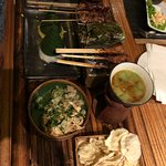 Foto de Gabah Restaurant & Bar