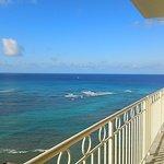 Bilde fra Waikiki Shore