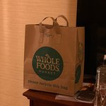Photo de Whole Foods Market