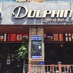 Photo of Sanya dolphin sports bar & grill