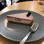 Cheese cake (must have)