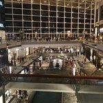 Photo of The Shoppes at Marina Bay Sands