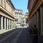 Bild från Vecchio Borgo