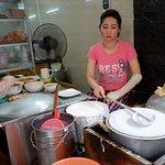 Thanh Van Foto