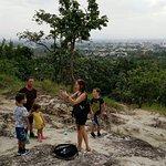 Billede af Araiwah Chiang Mai Bicycle City Tour