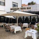 Fotografia de Restaurante Beira Mar