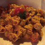 Photo de Ristorante Cucina