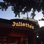 Foto de Juliette's