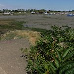 Foto de Heybridge Basin