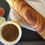 Great Dosa