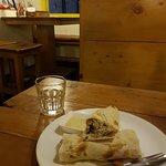 Foto van Wake & Bake Cafe