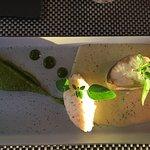 Restaurant Degustation De L'Ile照片