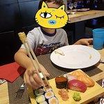 Photo of Japones Kirin