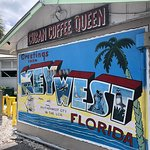 Cuban Coffee Queenの写真