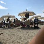 Ảnh về Vittoria Beach