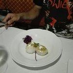 Zdjęcie Wine & Dine