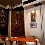 Photo de Restaurant Apsara