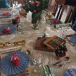 Tottie's Farm Kitchen Foto