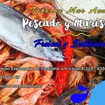 Foto van Mar Azul