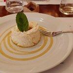Restaurace Stoleti fényképe