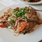Bild från Lille Saigon 1