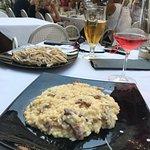 Photo of Ristorante Pizzeria Al Volt
