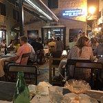 Фотография Don Dino street food & wine bar