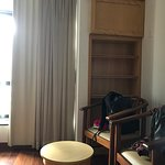 Hotel Constantino ภาพถ่าย