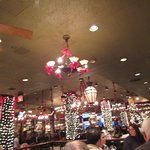 Billede af Carmine's Italian Restaurant - Times Square