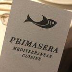 ภาพถ่ายของ Primasera