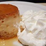 Photo de Gastrobar Restaurante La Paloma