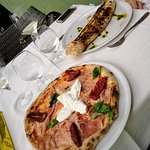Photo of Ristorante Bandus Pizza & Grill