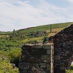 Keith's Cornish Tours Photo