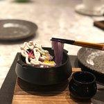 Photo of Dining at Murasaki
