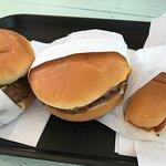 Photo of Hal's Hamburgers