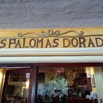 Las Palomas Doradas照片