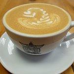 Foto de Spring Espresso