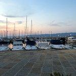 Photo of Sal de Mar