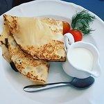 Photo of Ekaterina Restaurant