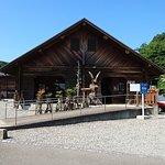 Bilde fra Wakayama Forest Park Negoroyama Genkino-mori