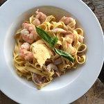 Foto de Mahia Restaurant