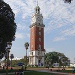 Foto de Torre Monumental