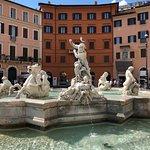 Foto de Private Tours of Rome - Vatican, Sistine Chapel and Colosseum Tours
